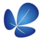 supportlogo2